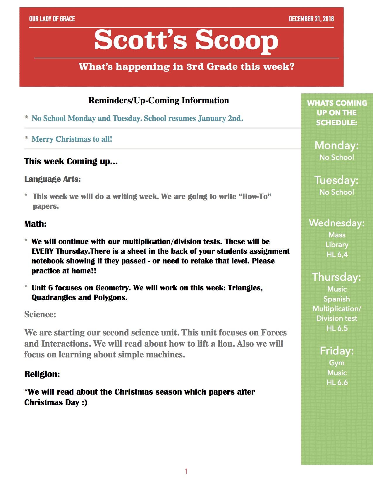 Newsletter 12.21.18.jpg