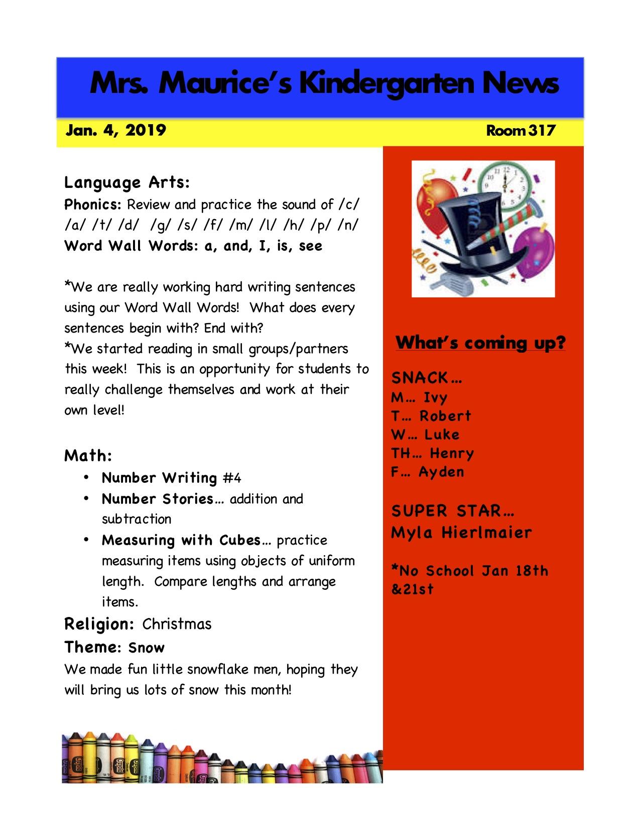 Kindergarten News Jan. 4.jpg