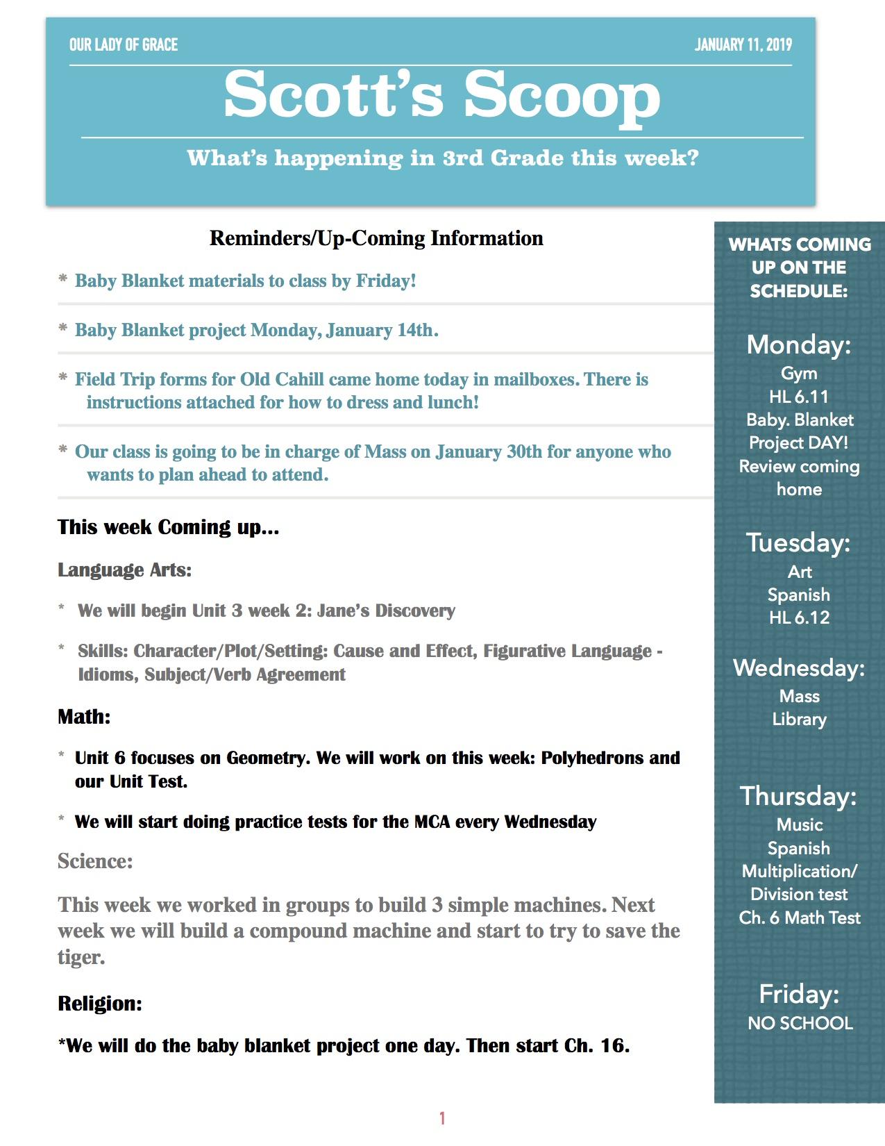 Newsletter 1.11.19.jpg