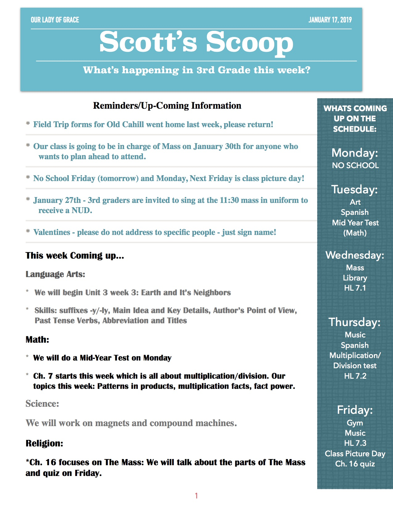 Newsletter 1.17.19.jpg