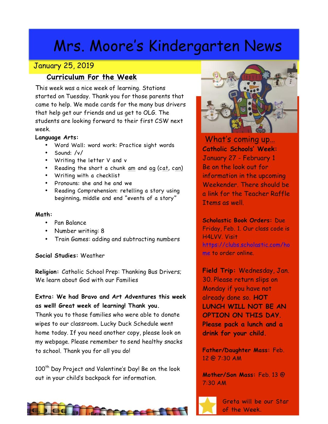 MooreNewsletter Week 1-21-19.jpg