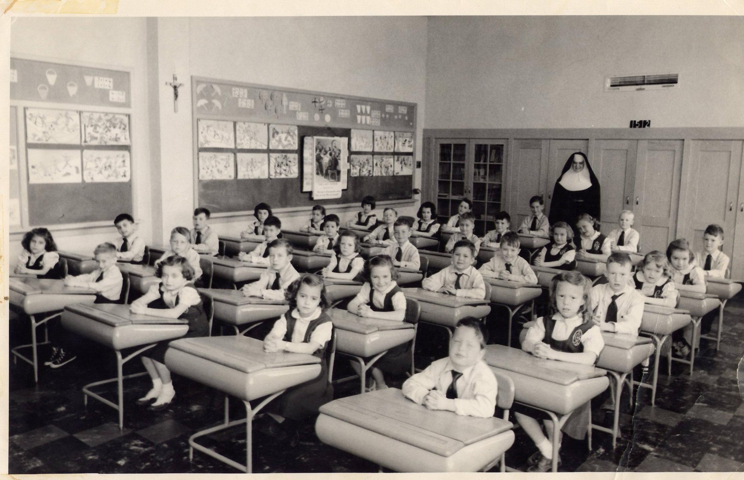 OLGClassroomCa1951.jpg