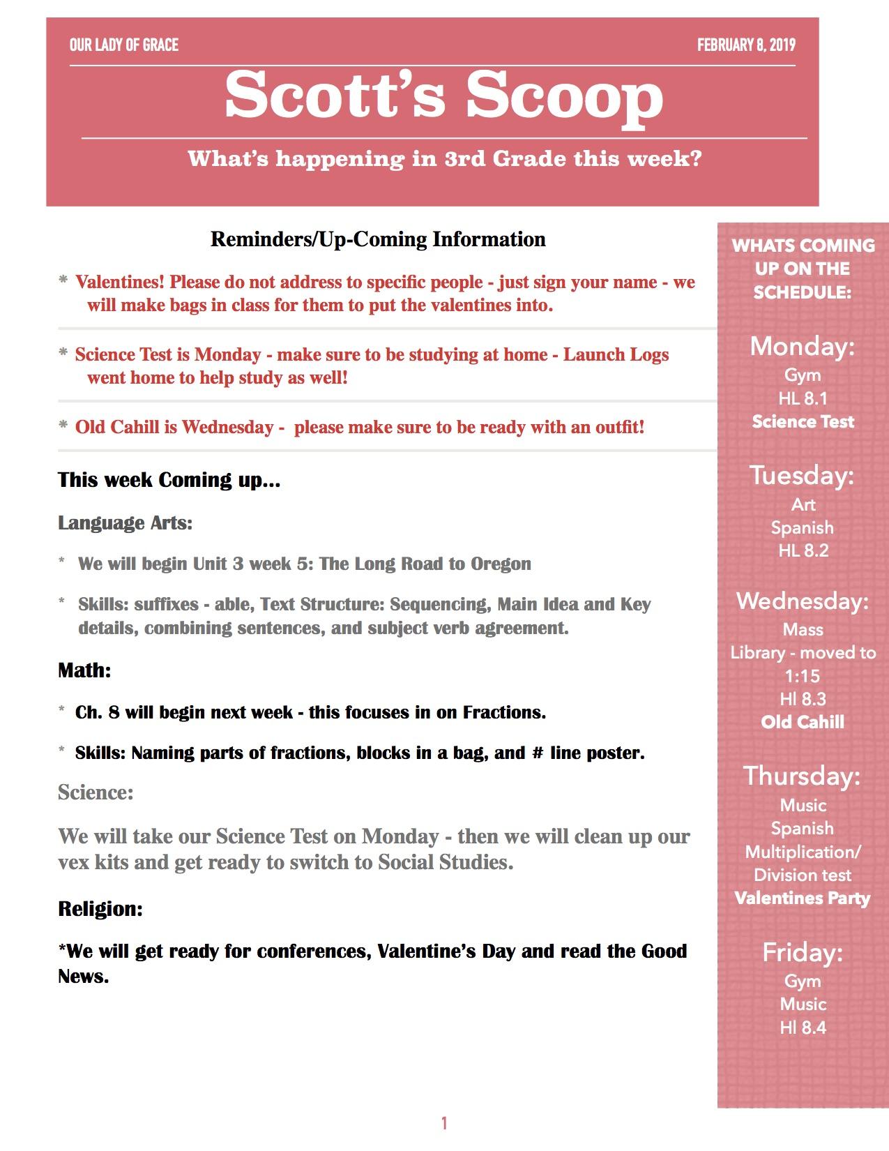 Newsletter 2.8.19 jpeg.jpg