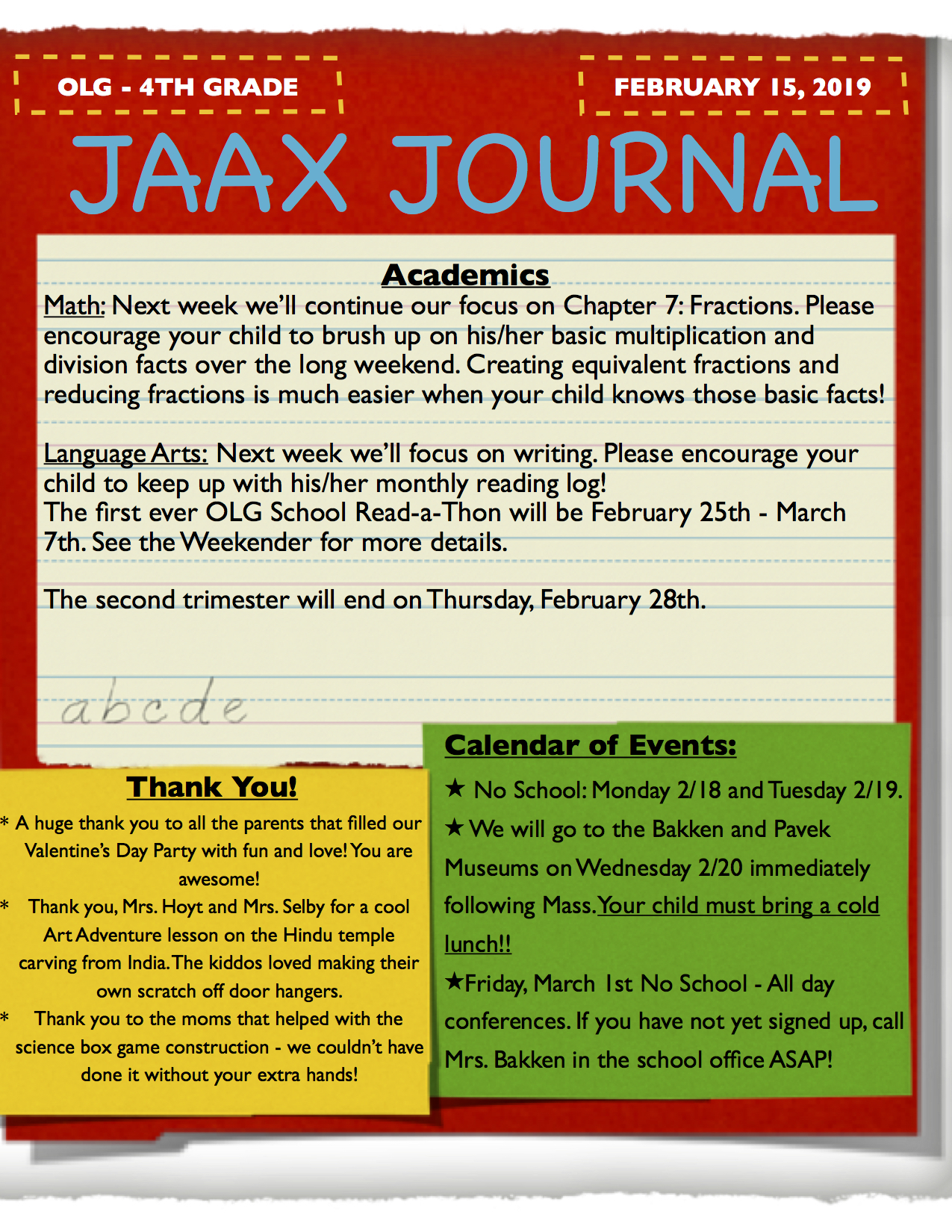 JaaxJournal2-15-19.jpg