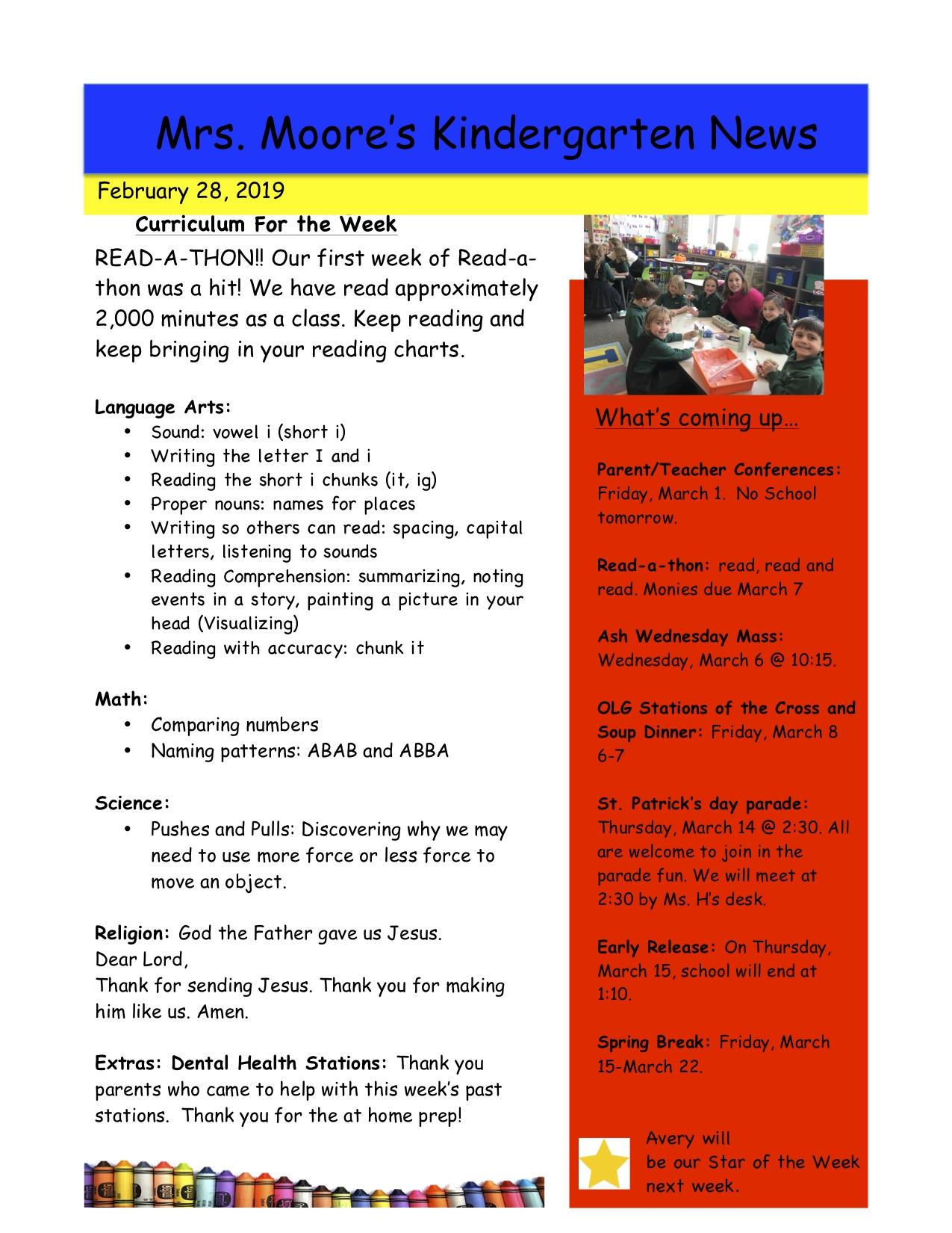 MOoreNewsletter Week 2-25-19.jpg