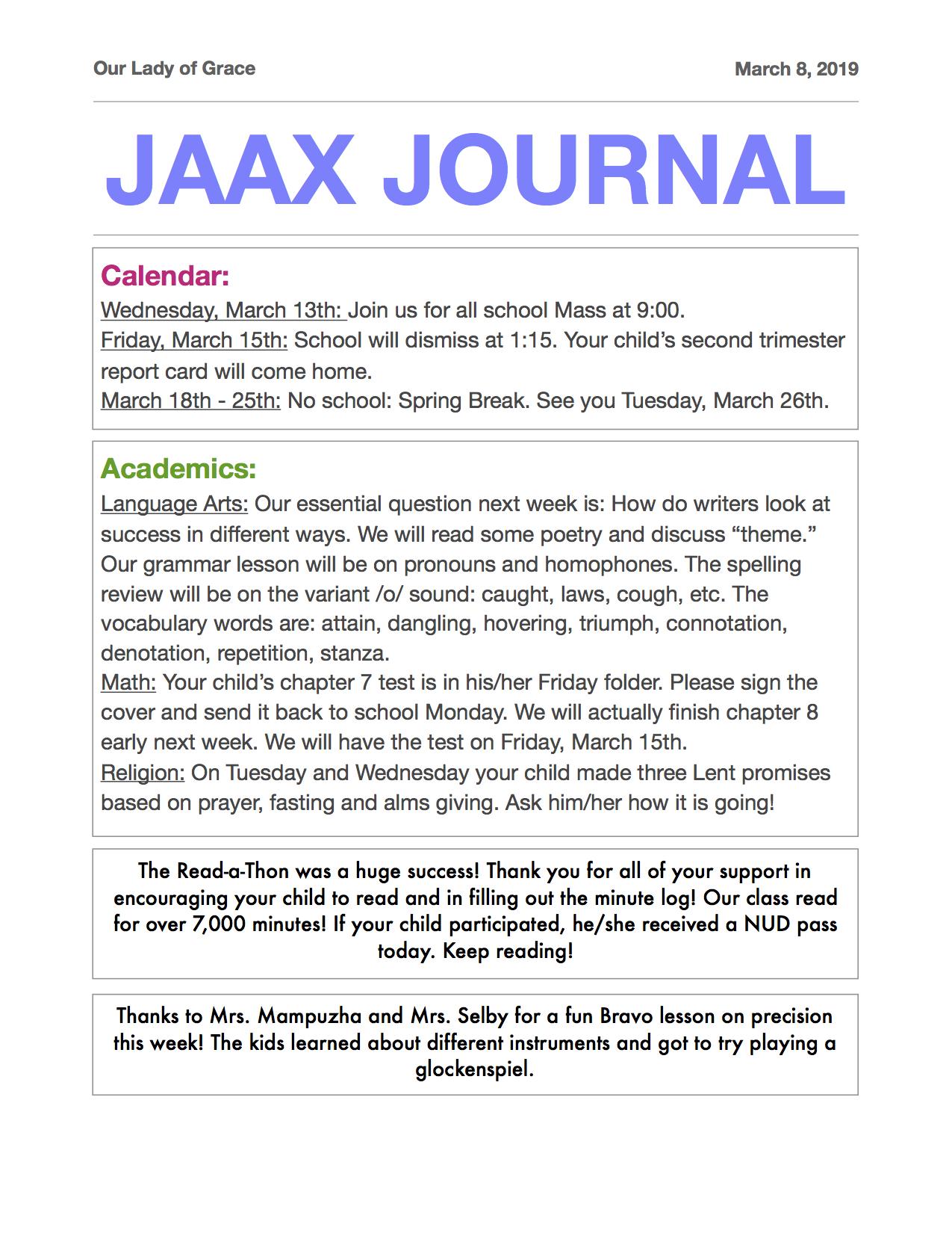 JaaxJournal3-8-19.jpg
