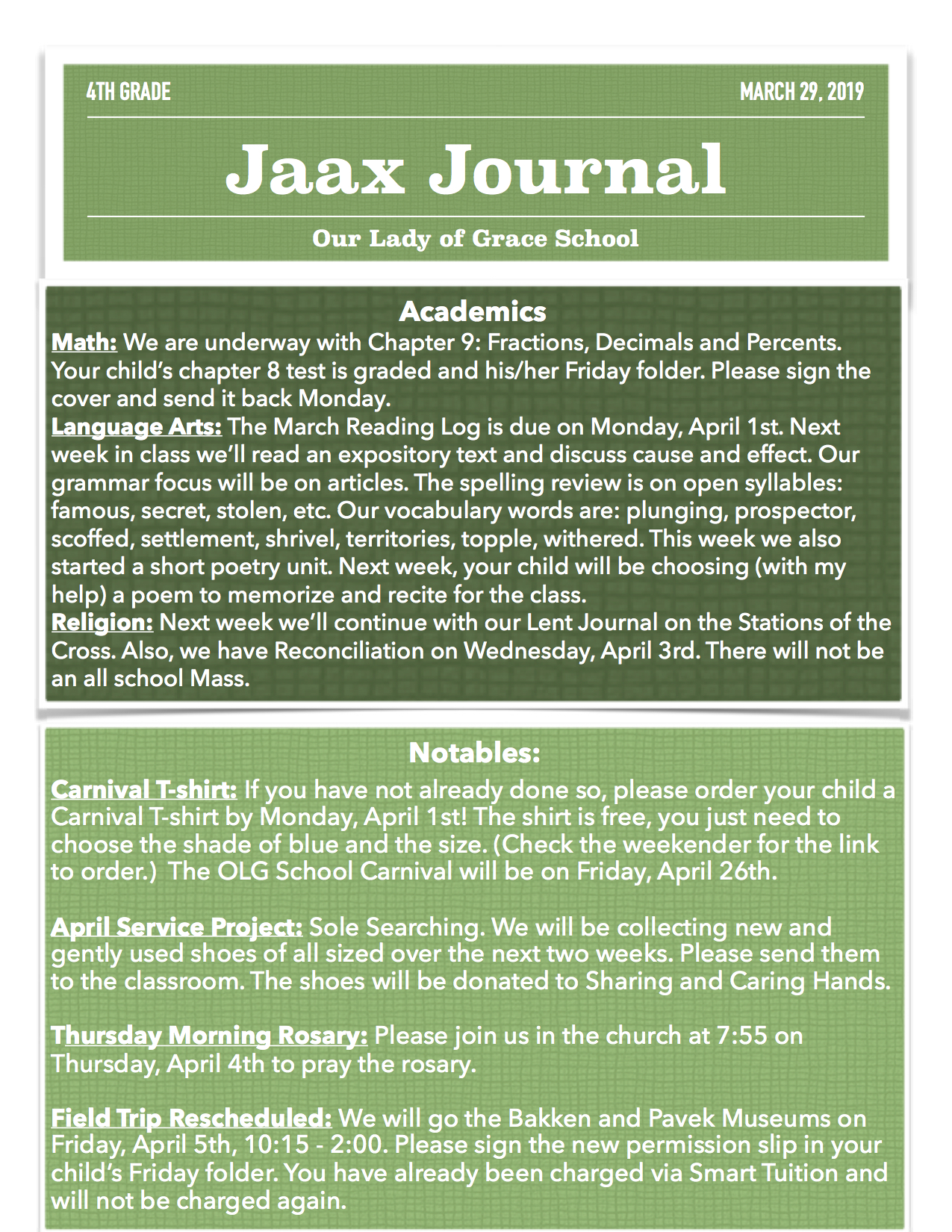 JaaxJournal3-29-19.jpg