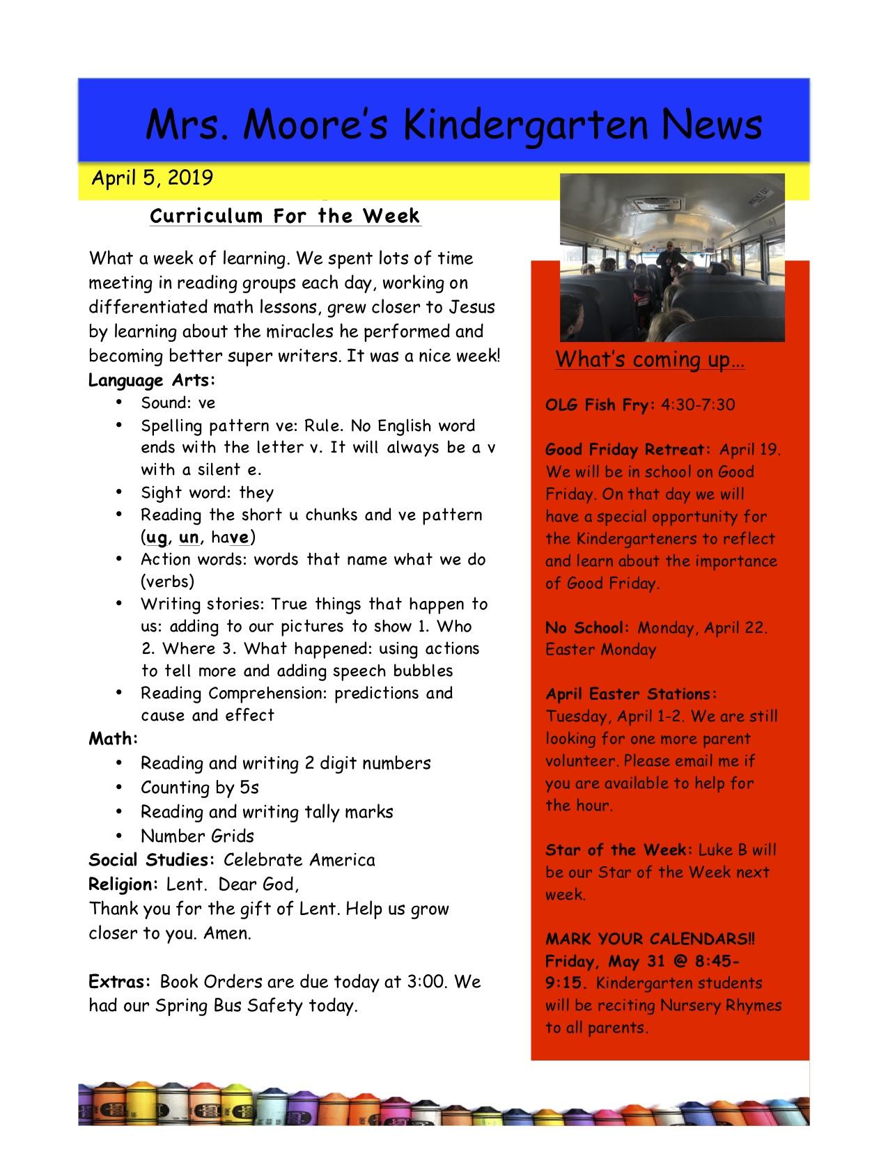 MooreNewsletter Week 4-1-19.jpg