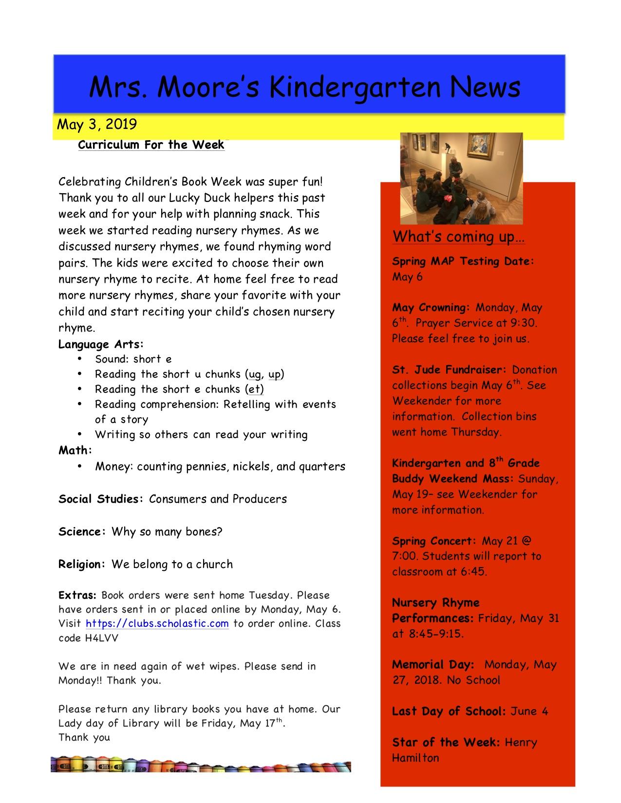 MooreNewsletter Week 5-3-19.jpg