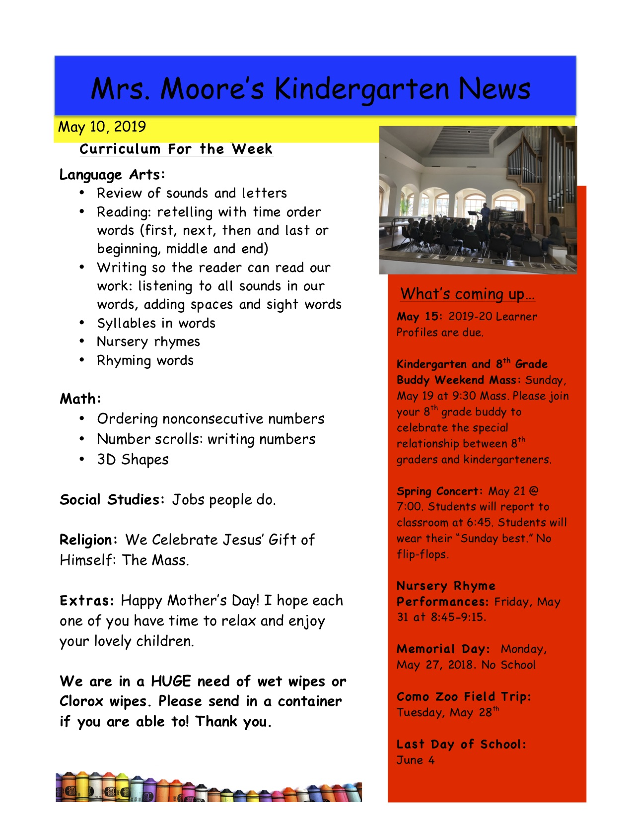 MooreNewsletter 5-10-19.jpg