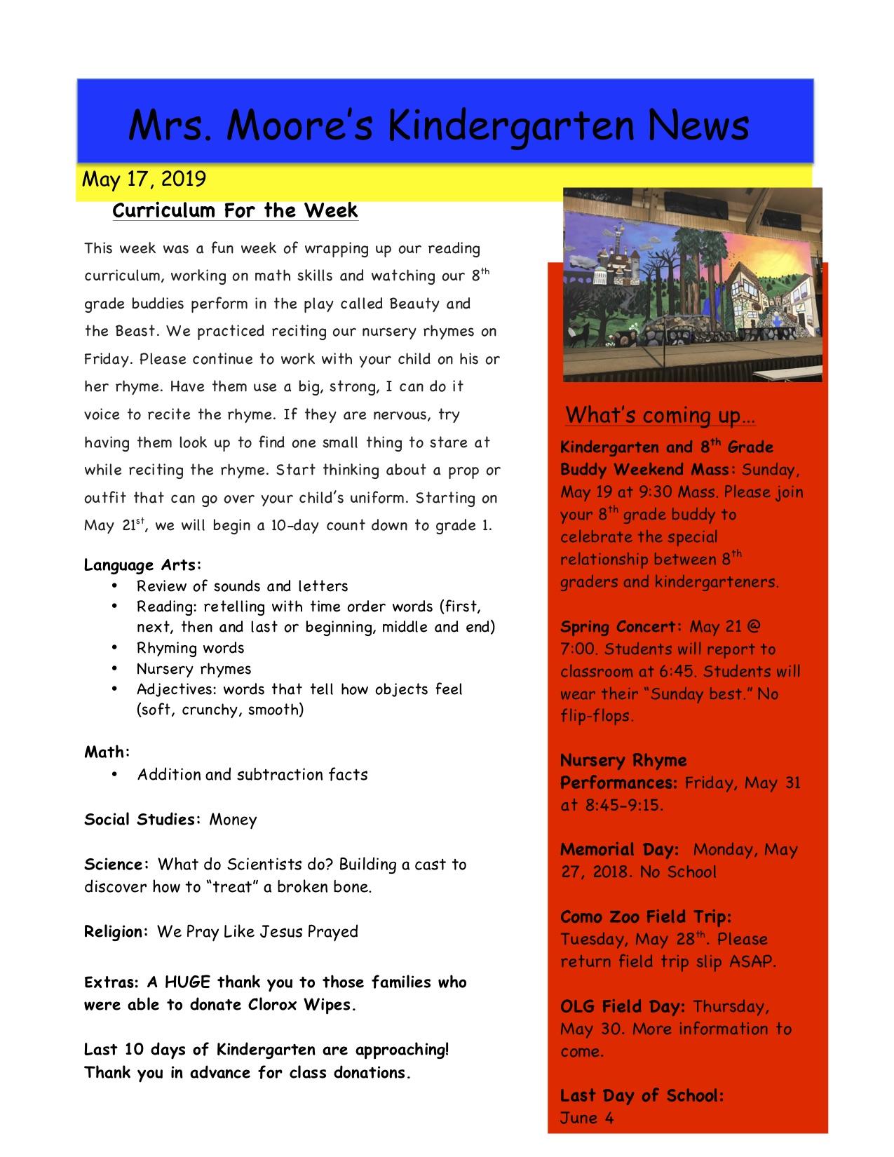 MooreNewsletter 5-17-19.jpg