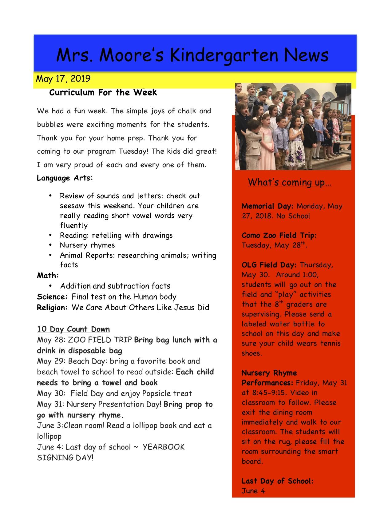 MooreNewsletter 5-24-19.jpg