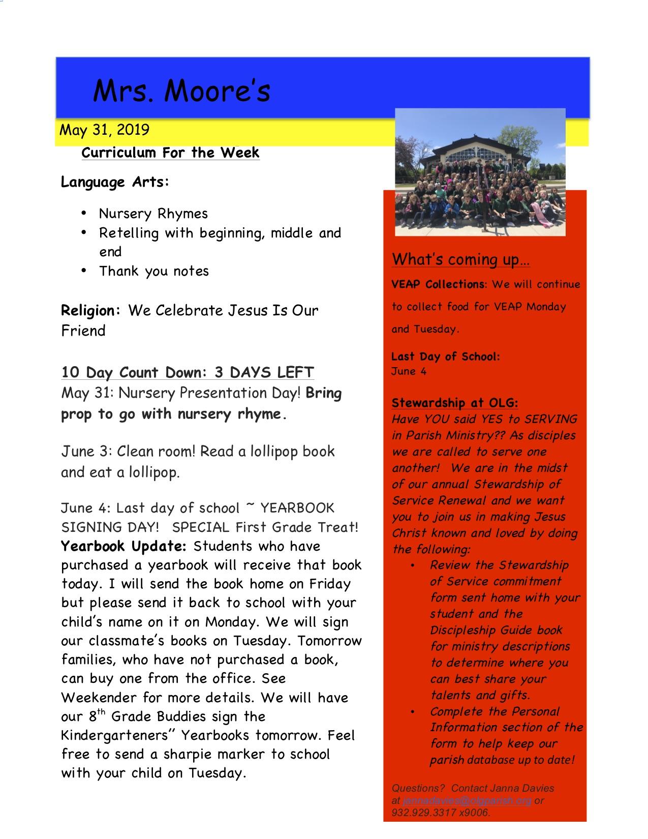 MooreNewsletter 5-231-19.jpg