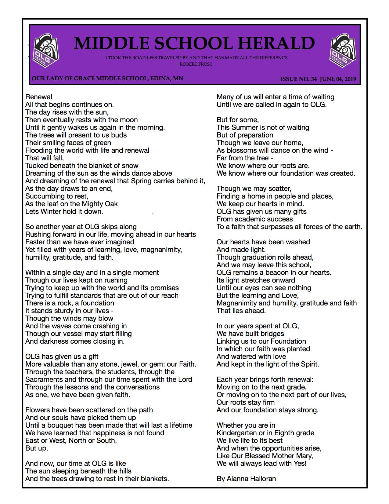 MS Herald 06.04.19 pt. 2 - Poem.jpg