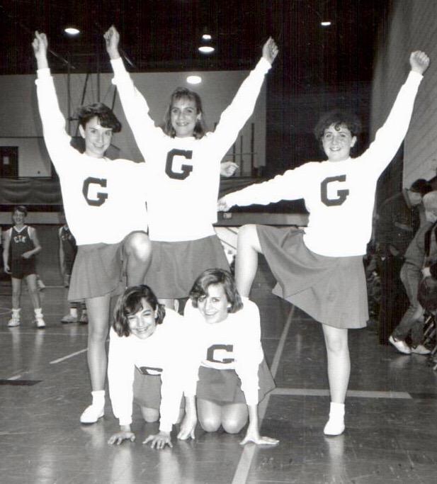 olg cheerleaders 2.jpg