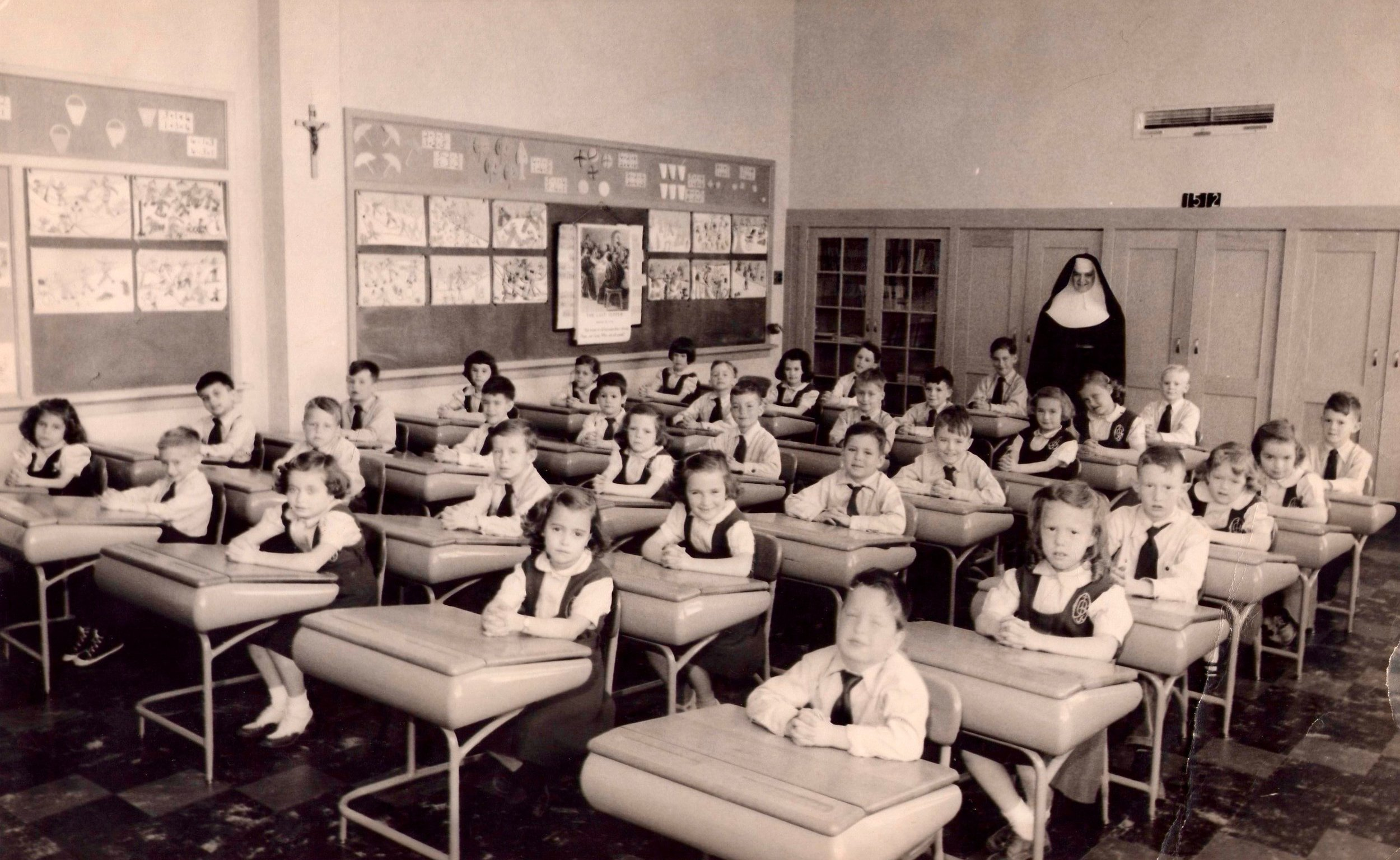 OLGClassroomCa1951 2.jpg
