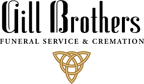 Gill Brothers.png