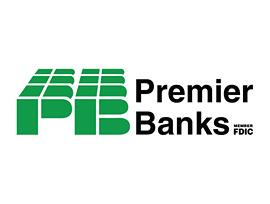 Premier Bank Minnesota.jpg