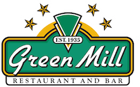 green_mill_logo1.png