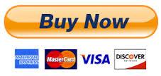 PayPal+Buy+Now.jpg