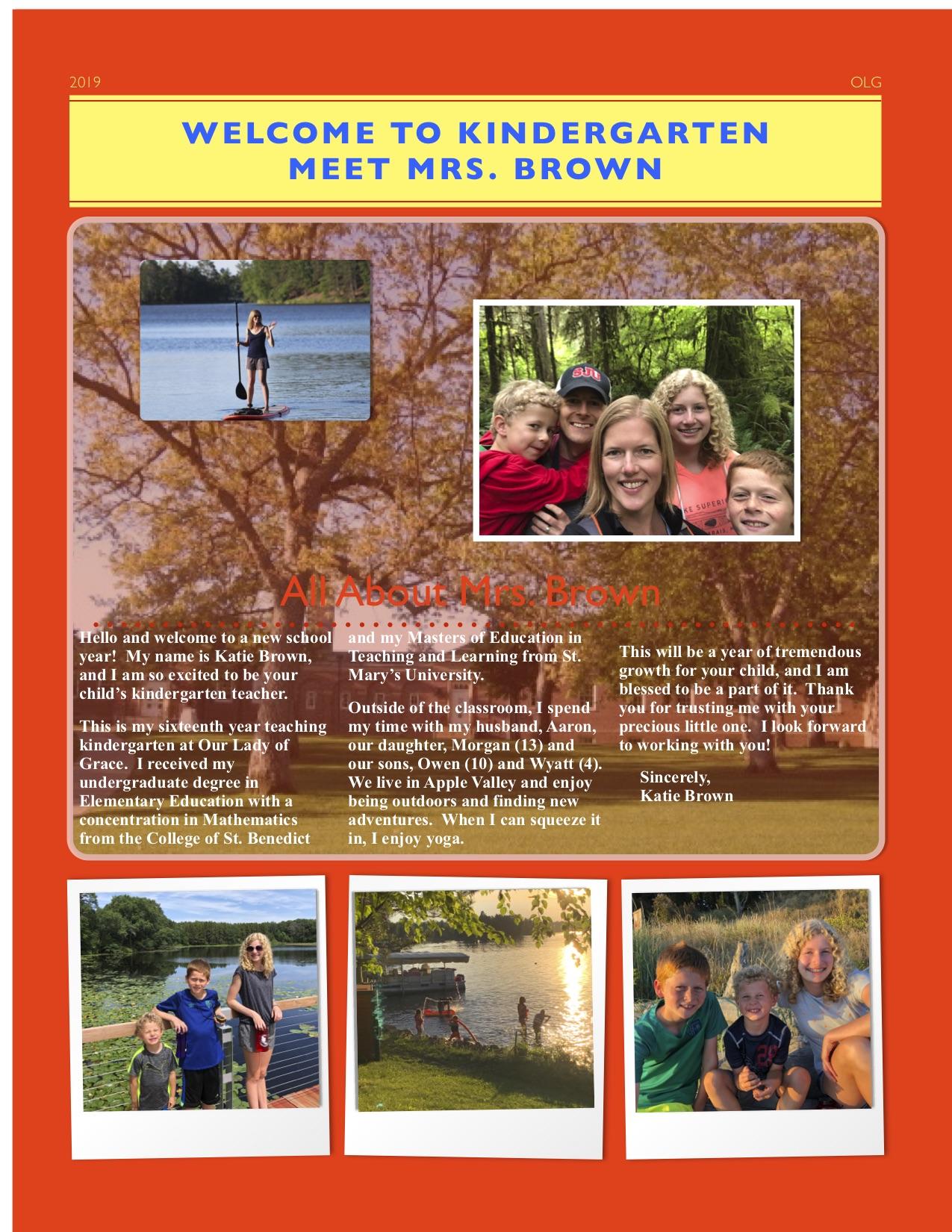Meet Mrs. Brown.jpg