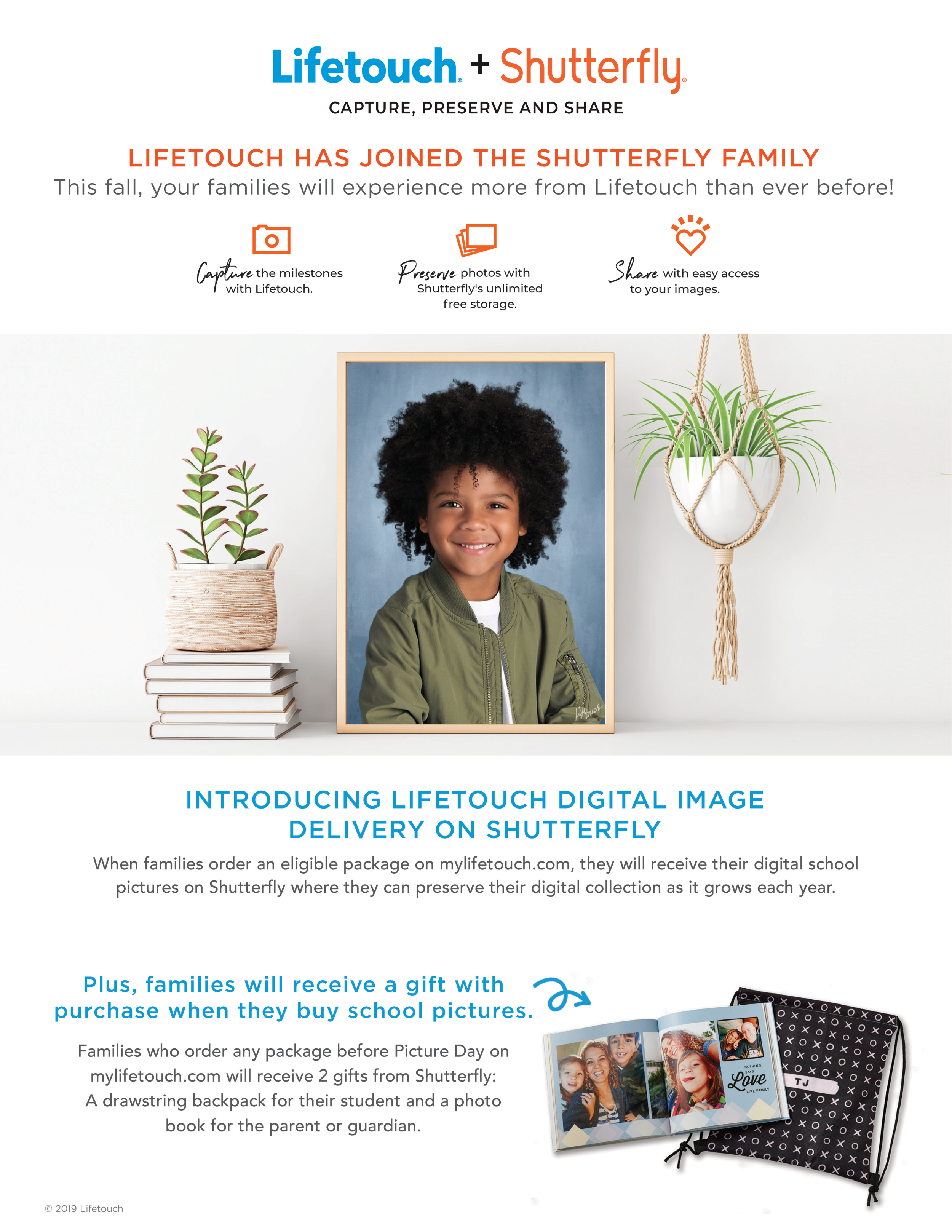 Shutterfly Gift With Purchase Fall 19 (2).png