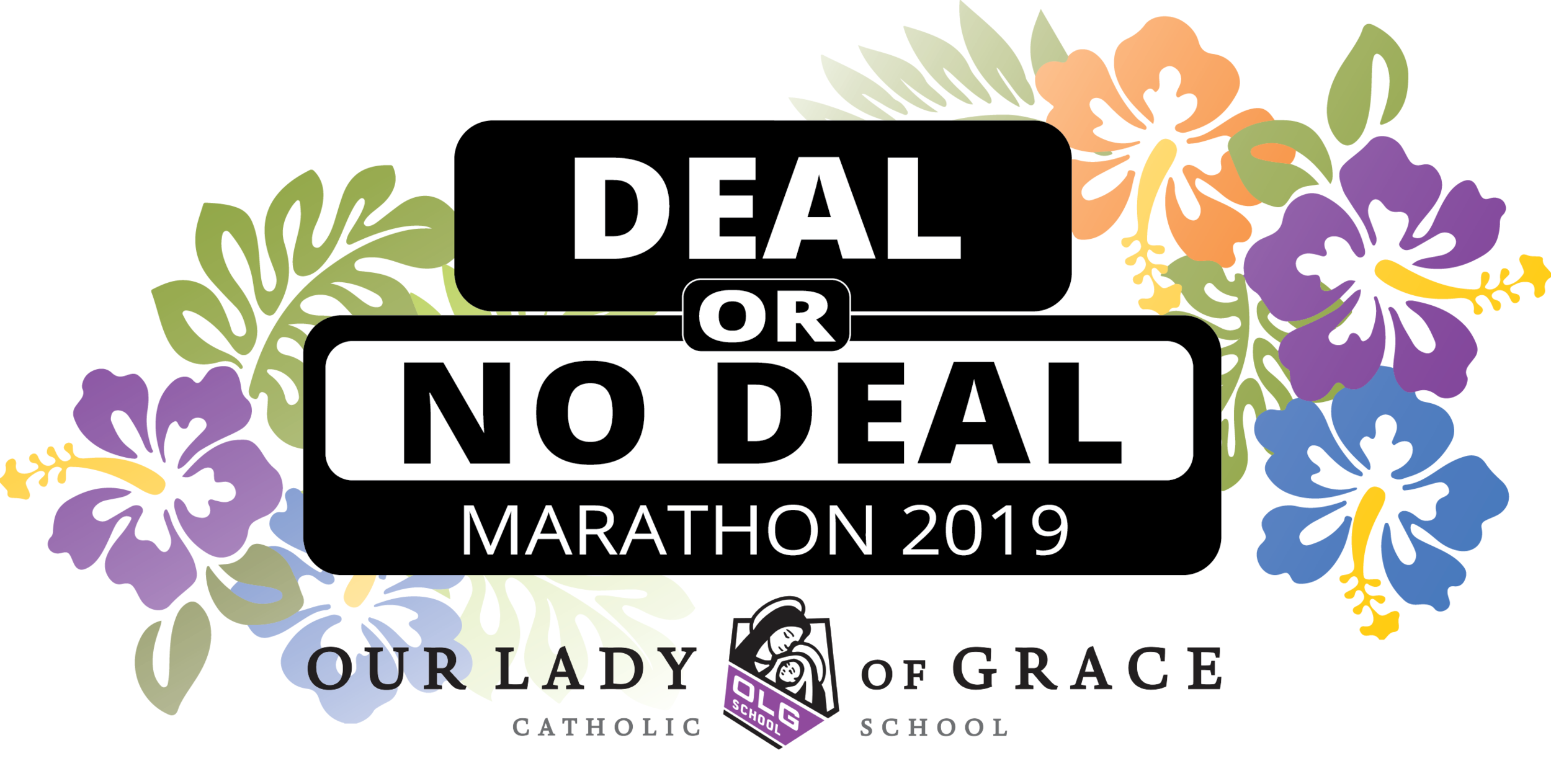 Deal or No Deal Marathon Logo-01.png