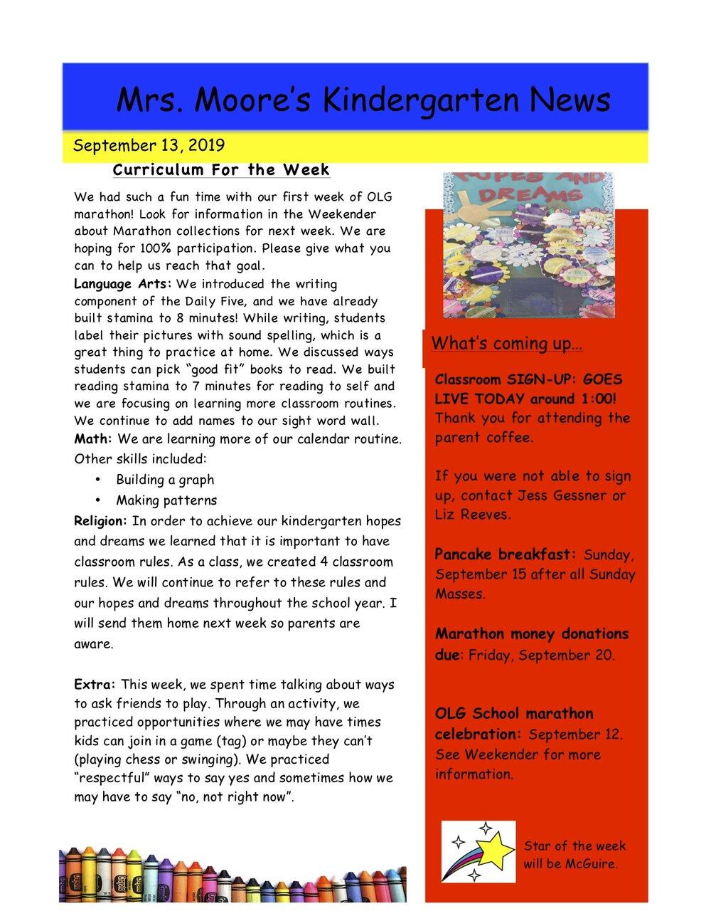 MooreNewsletter 3 Week 9-13.jpg