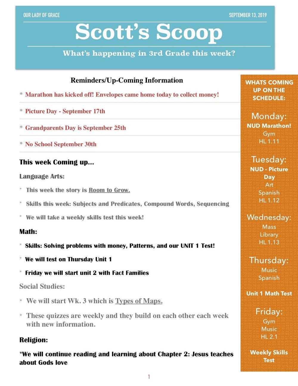 Newsletter 9.13.19 JPEG.jpg