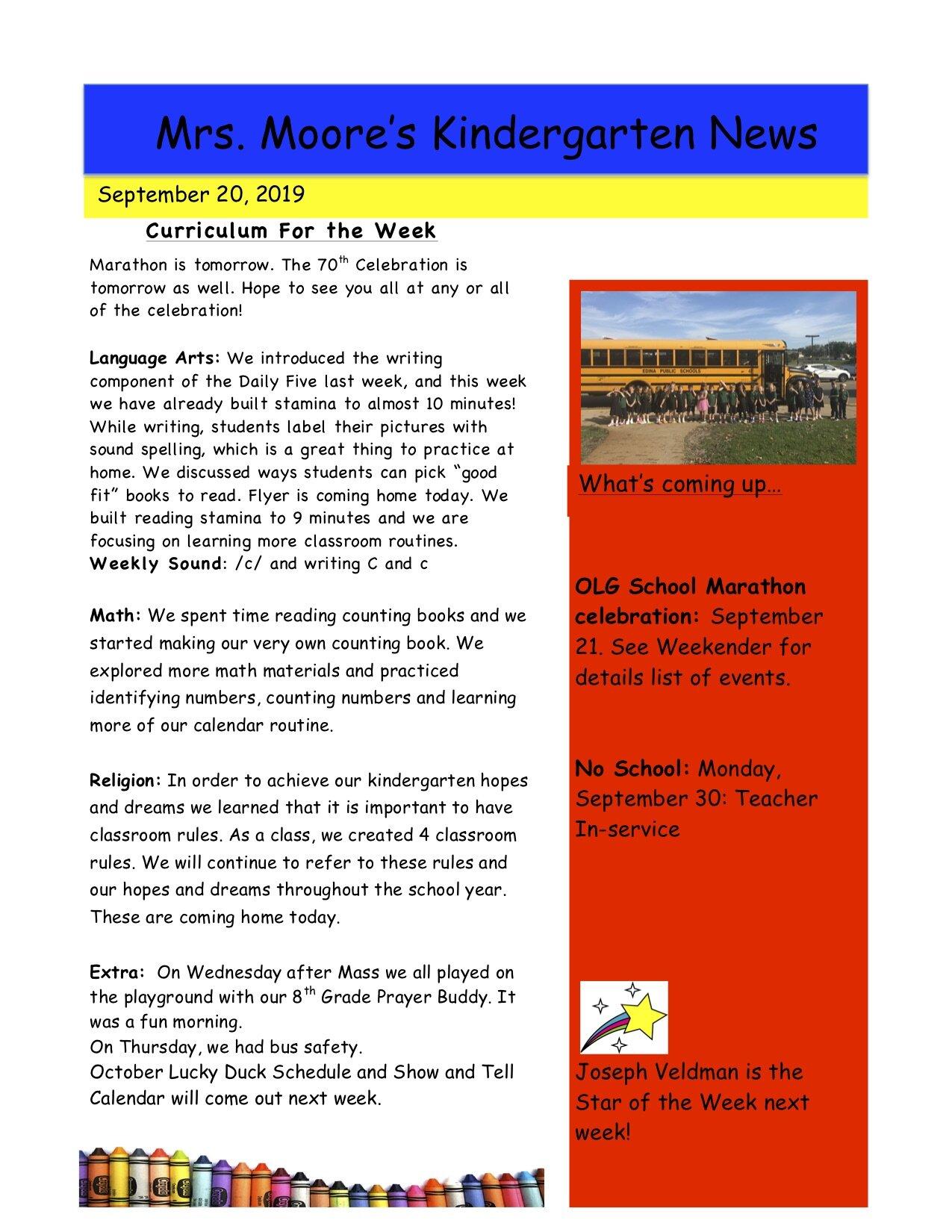 Moore Newsletter 9-20-19.jpg