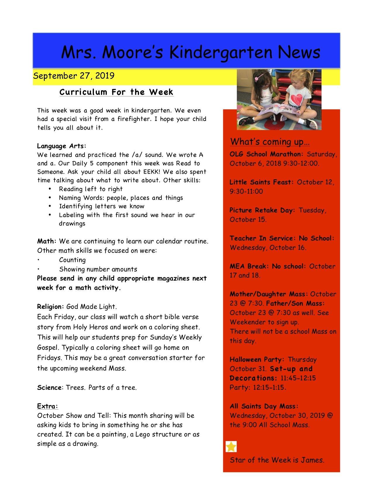 MooreNewsletter 9-27-19.jpg