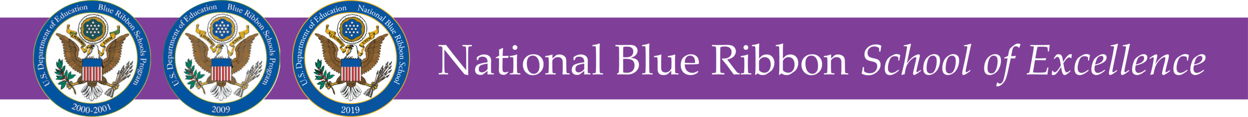 3 Time Blue Ribbon Graphic-01.png
