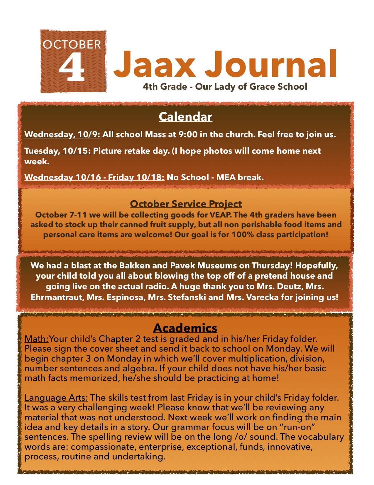 JaaxJournal10-4-19.jpg