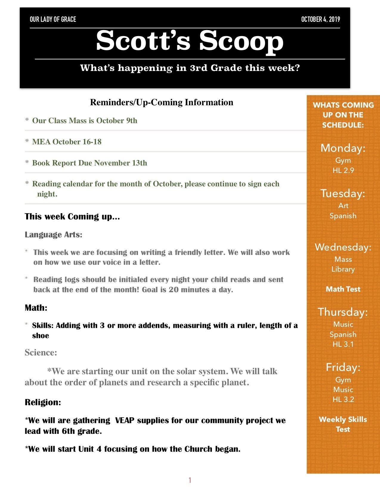Newsletter 10.4.19 JPEG.jpg
