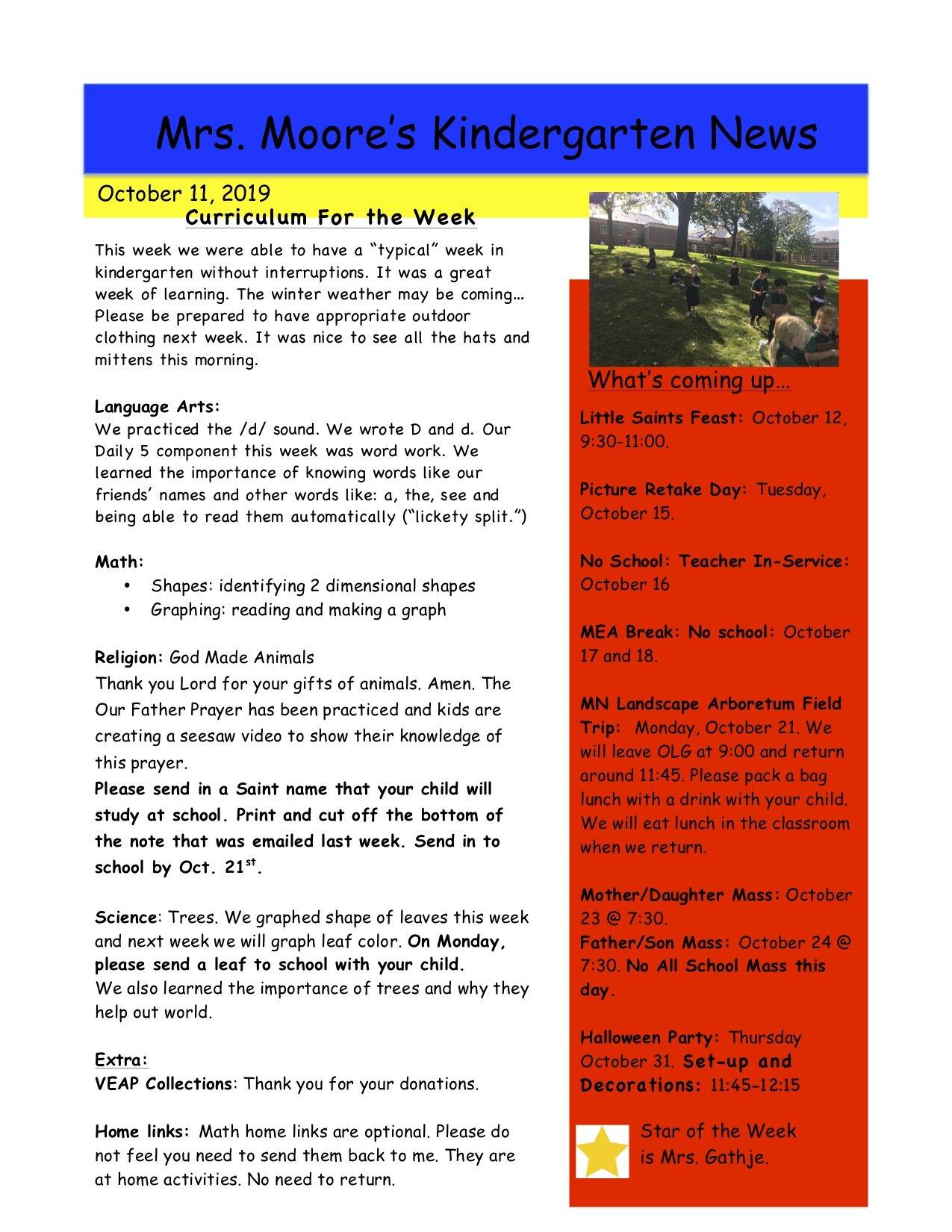 MooreNewsletter 10-11-19.jpg