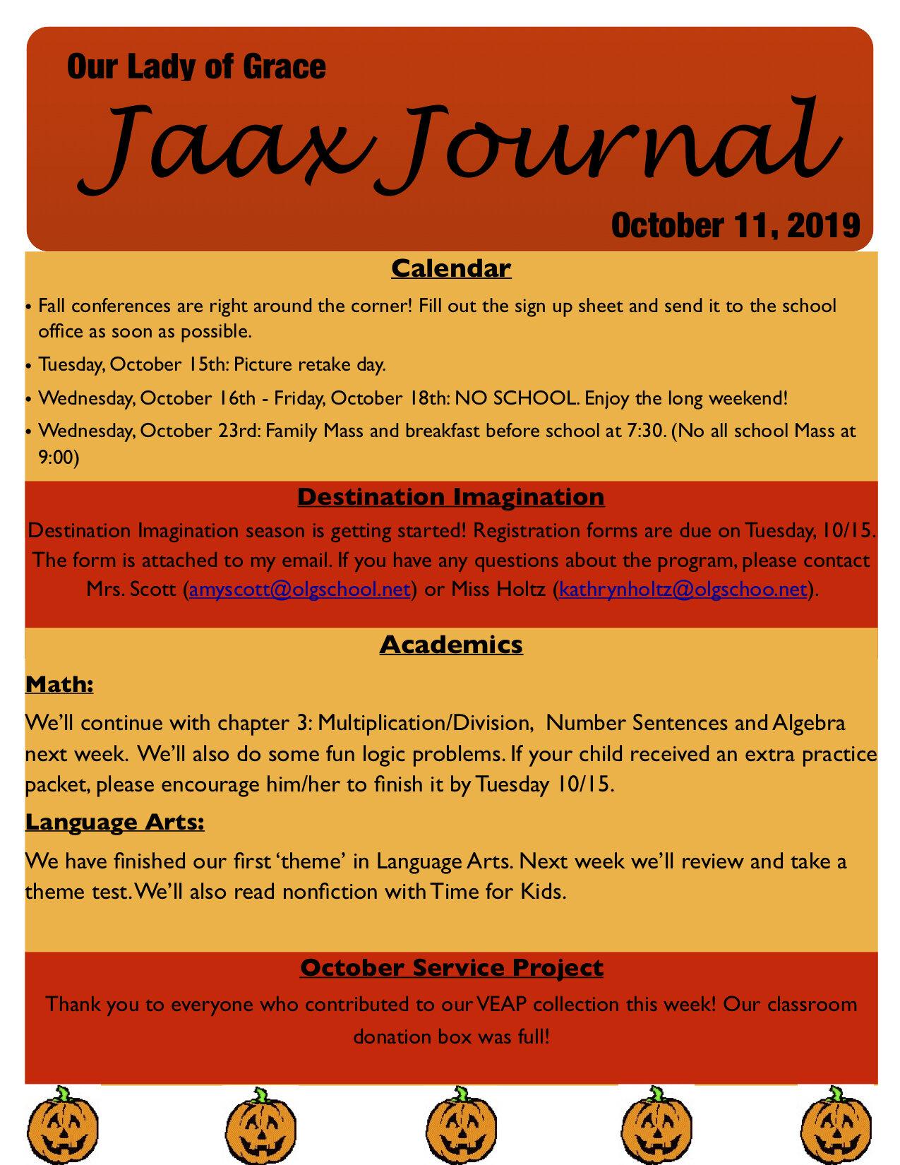 JaaxJournal10-11-19.jpg