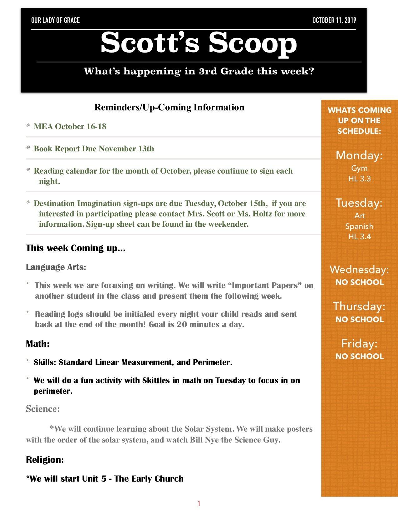 Newsletter 10.11.19 JPEG.jpg