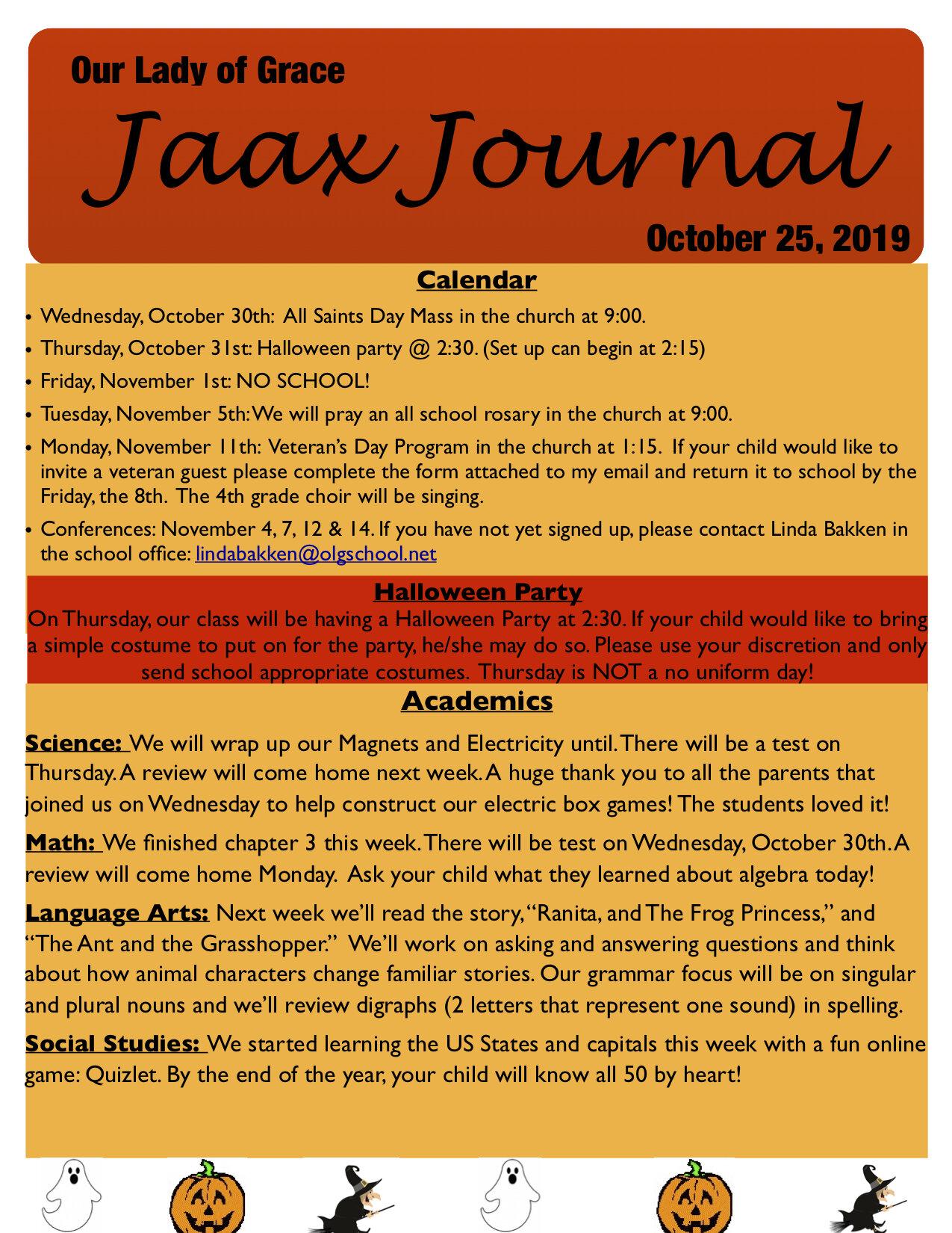 JaaxJournal10-25-19.jpg