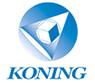 Koning Logo.jpg