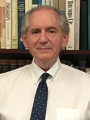 Frank Coppolino