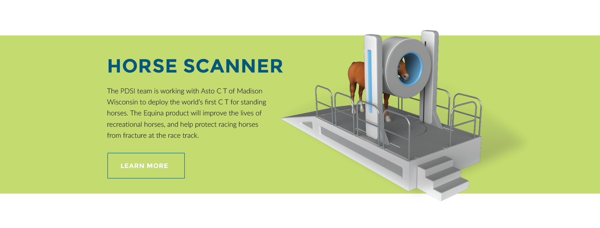 carousel_horse_scanner-01.png