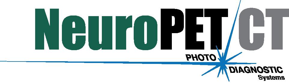 NeuroPet_Logo.png