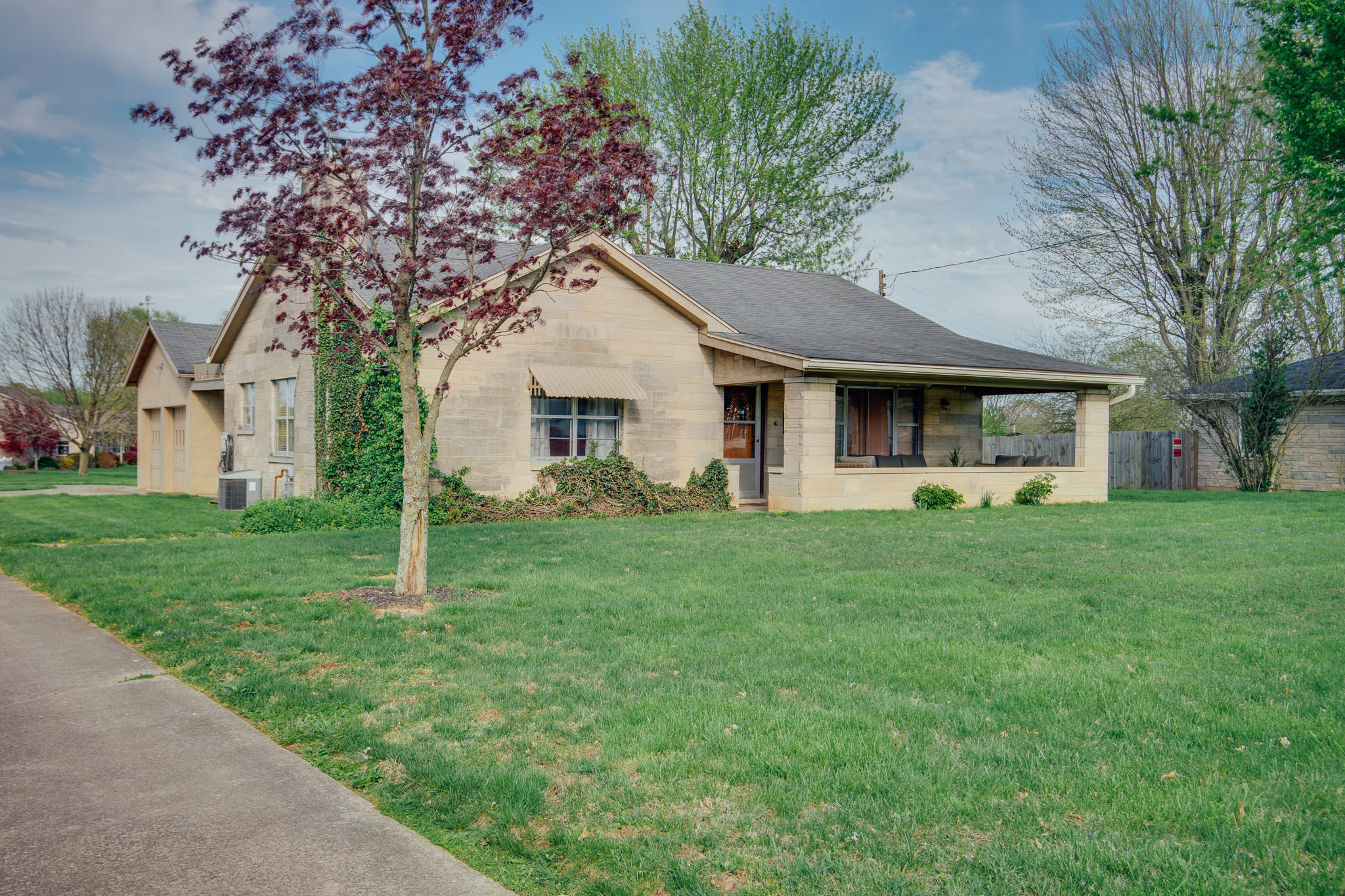 108 Lincoln Ave | Bedford