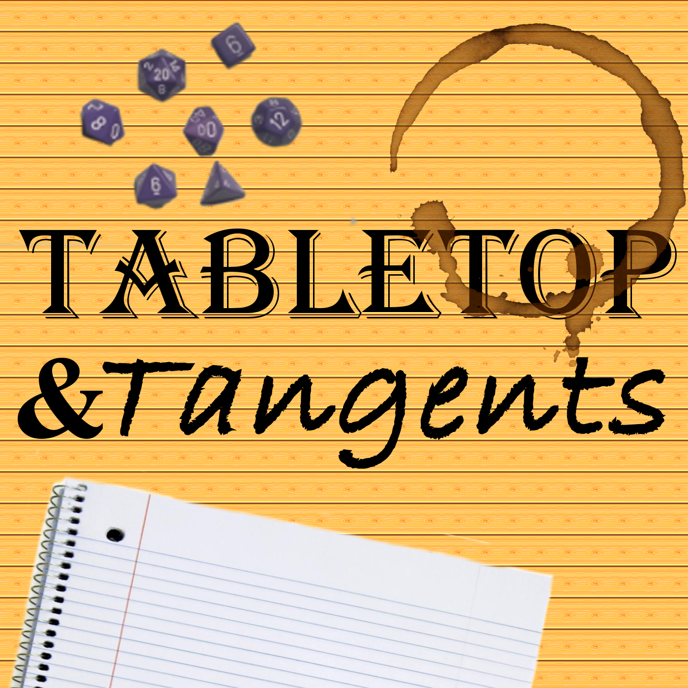Tabletop_and_Tangents_Logo.png