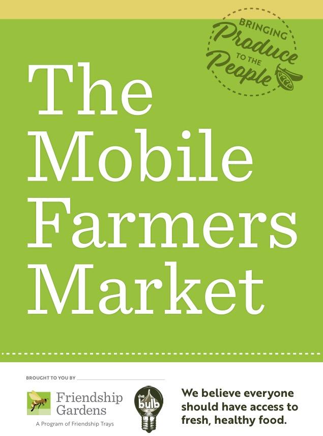 Mobie Market Facebook poster .jpg