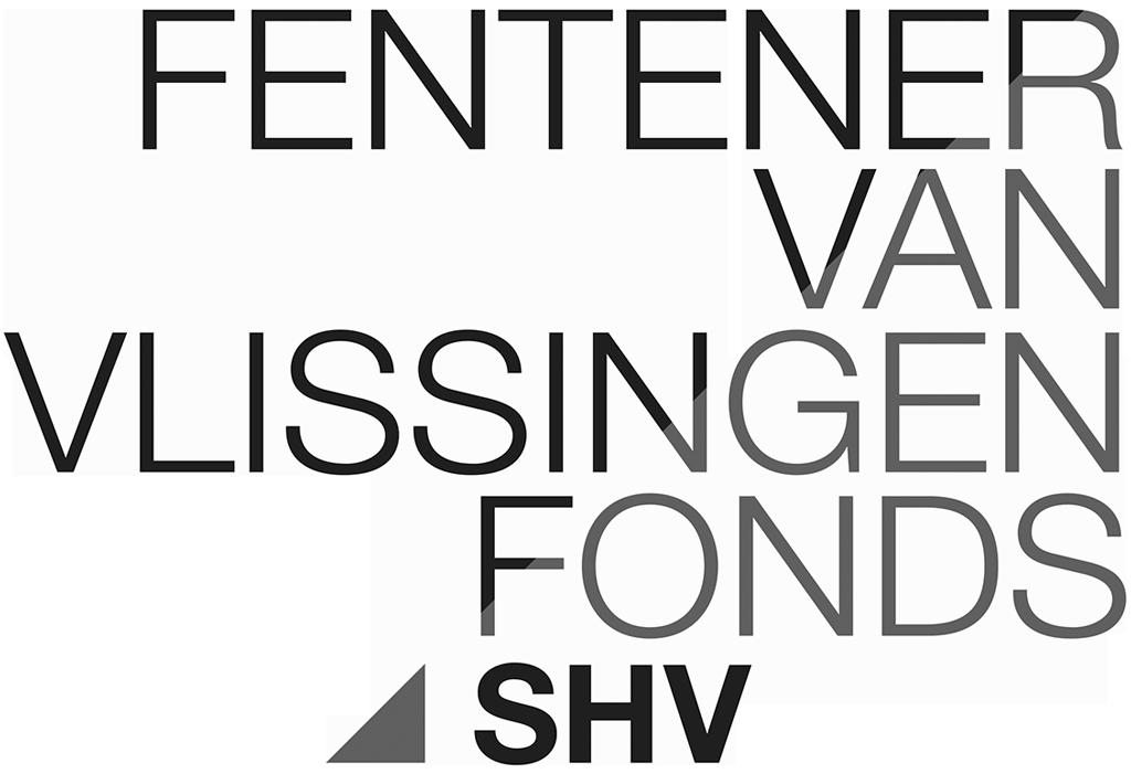 Fentener-van-Vlissingenfonds-logo black.png