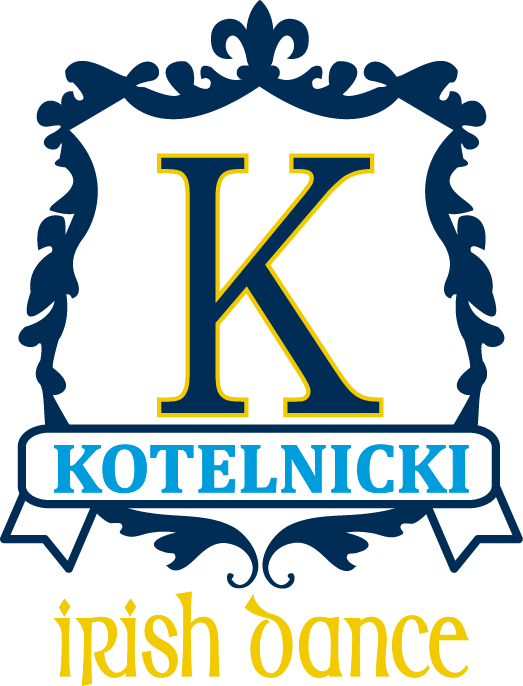 Kotelnicki Irish Dance FINAL Vector 3.png