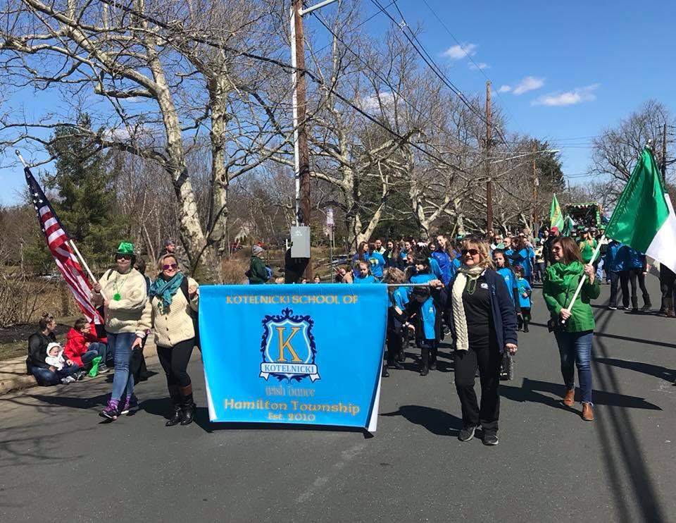 parade 2018c.jpg