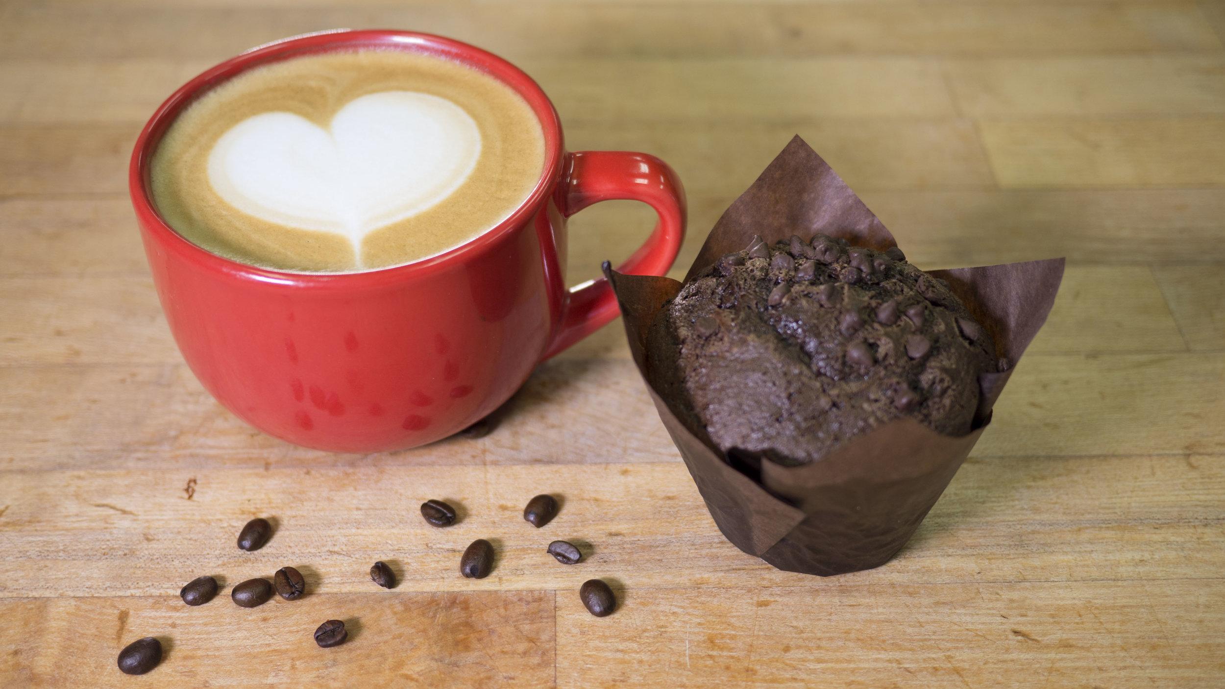 LatteChocolateChipMuffin7 copy.jpg