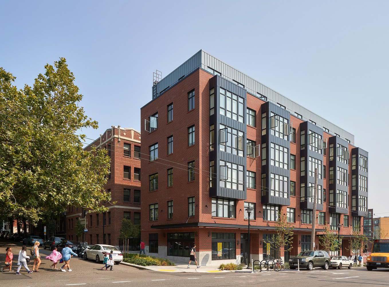 101-john-street-apartments